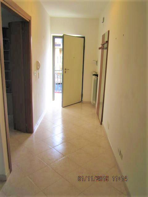 Appartamento a Marsicovetere in località Villa d'Agri