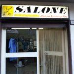 Viggiano si fitta negozio per parrucchiere o barbiere
