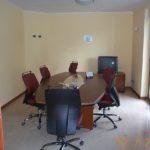 Si affitta ampio ufficio a Viggiano