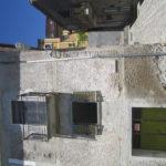 Abitazione in vendita a Viggiano