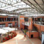 Si affittano locali per uso ufficio, servizi e commerciale presso il Centro Polifunzionale a Moliterno in contrada Pantanelle