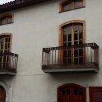 Casa Indipendente in vendita a Viggiano